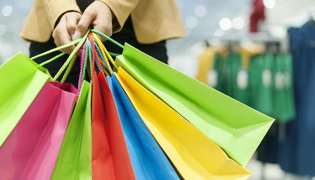 Dia das Mães: alavanque as vendas com dicas simples e úteis - Crédito: Divulgação