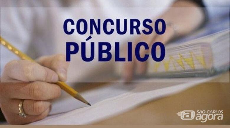 Concurso Público: abertas as inscrições para vagas de Diretor de Escola na Rede Municipal de Ensino - Crédito: divulgação