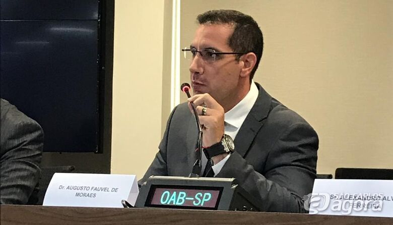 Justiça isenta IOF sobre as receitas de exportações -