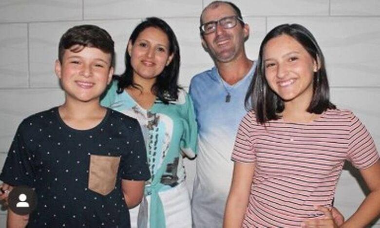 Sensor desenvolvido em São Carlos poderia evitar mortes de turistas brasileiros no Chile - Crédito: Arquivo pessoal