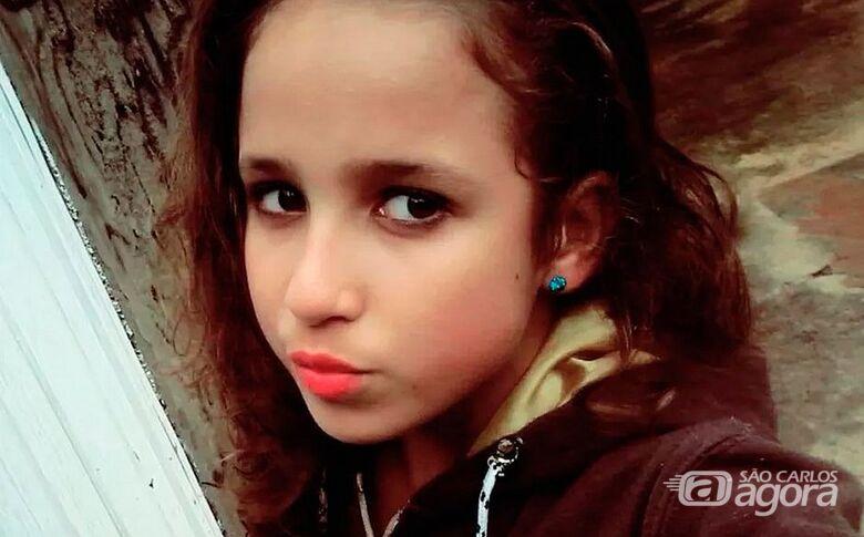 Tio que matou sobrinha é condenado a 40 anos de prisão - Crédito: Divulgação
