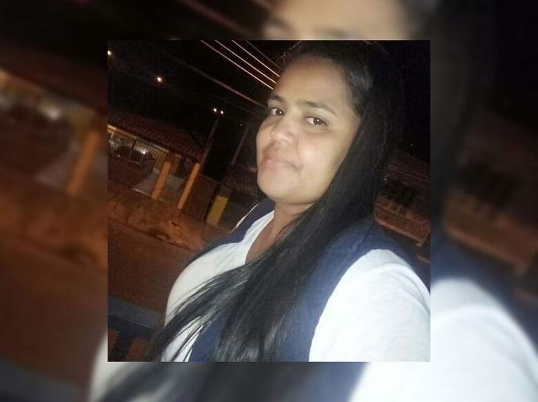 Corpo de mulher morta pelo ex-marido será enterrado em Alagoas -