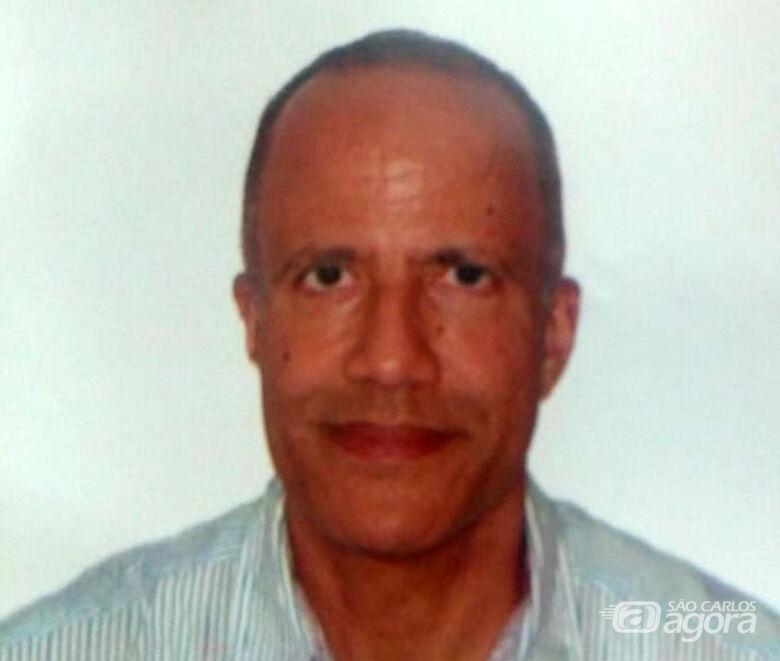 Polícia vai apurar morte de norte-americano em Dourado - Crédito: Divulgação