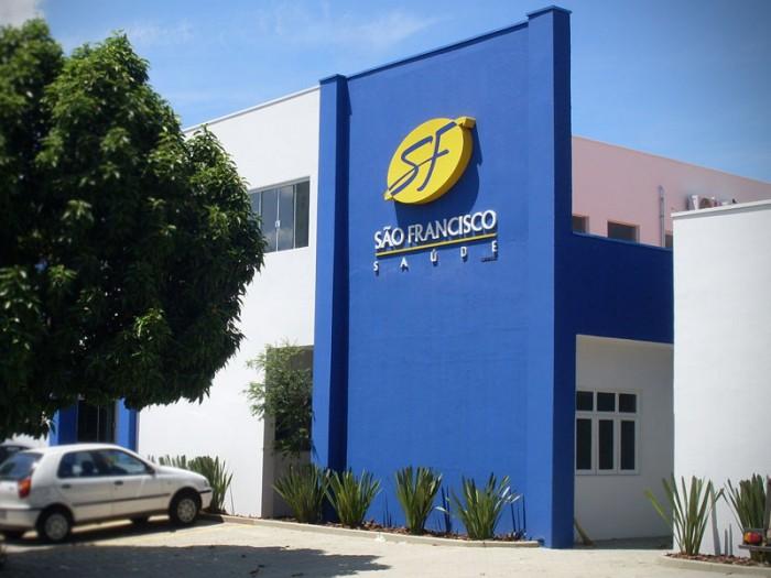 Grupo São Francisco é vendido por R$ 5 bilhões - Crédito: Divulgação