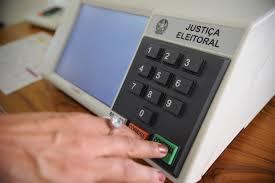 Título de eleitor ganha novo formato em São Paulo - Crédito: Agência Brasil