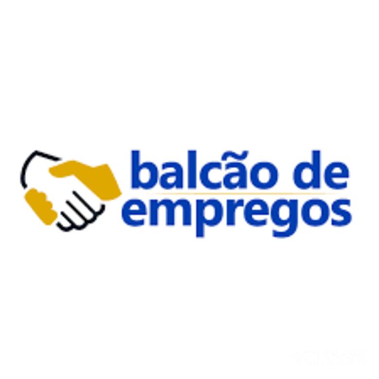 Balcão do São Carlos Agora oferece 24 vagas de emprego -