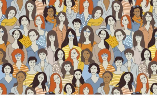 Todas as Mães - Crédito: Divulgação