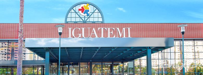 Confira as dicas de presentes das lojas do Iguatemi São Carlos para o Dia dos Namorados - Crédito: Divulgação