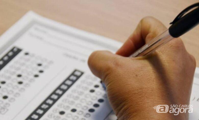 Concurso Público da Educação também terá provas pela manhã -