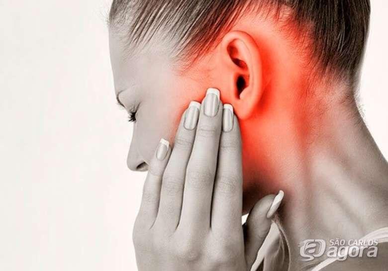 UFSCar seleciona pacientes que necessitam de tratamento para dores articulares e alterações faciais - Crédito: Divulgação