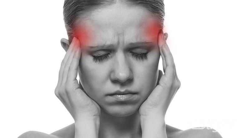 UFSCar busca pessoas que sofrem com dores de cabeça para avaliação - Crédito: Divulgação