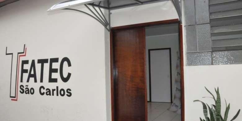 Inscrição para o Vestibular das Fatecs vai até segunda-feira (10) - Crédito: Divulgação
