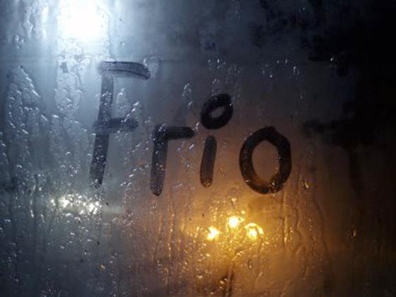 Mudança no Tempo: Frio retorna nesta semana - Crédito: Divulgação