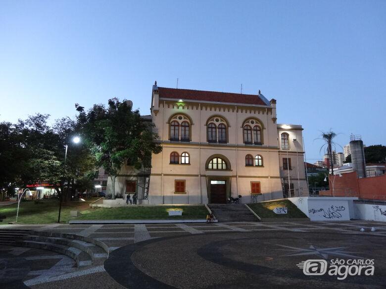 Audiência discutirá problemas com a iluminação pública no município - Crédito: Divulgação