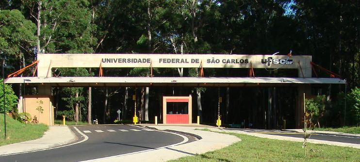 Professores da UFSCar aderem a greve geral do dia 14 - Crédito: Divulgação