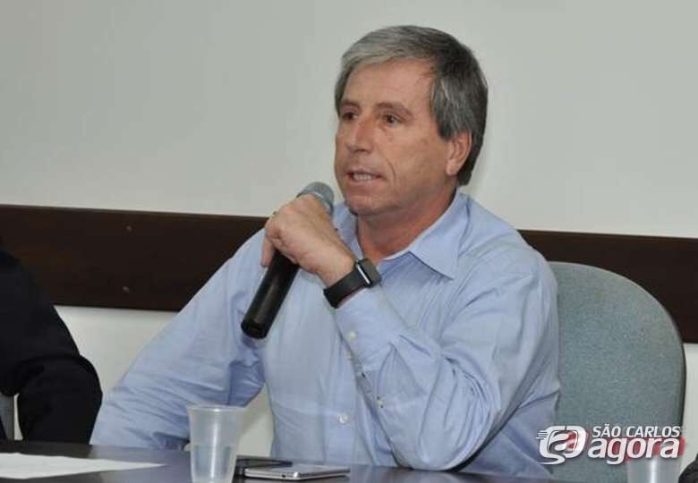 Acisc e Facesp realizam campanha pela reforma da Previdência - Crédito: Divulgação