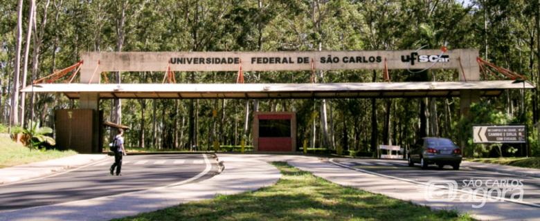 UFSCar realiza seleção de professor substituto na área de Medicina - Crédito: Divulgação