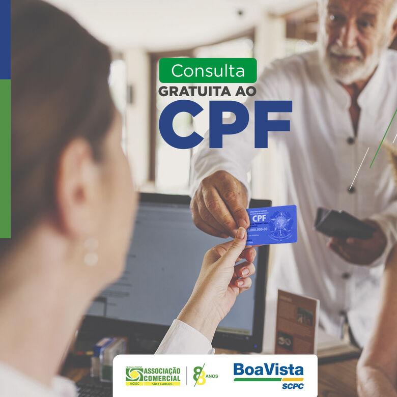 Acisc e Boa Vista SCPC orientam sobre cobrança de dívidas ao consumidor -
