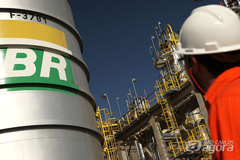 Petrobras investirá em startups de inovação em São Carlos -