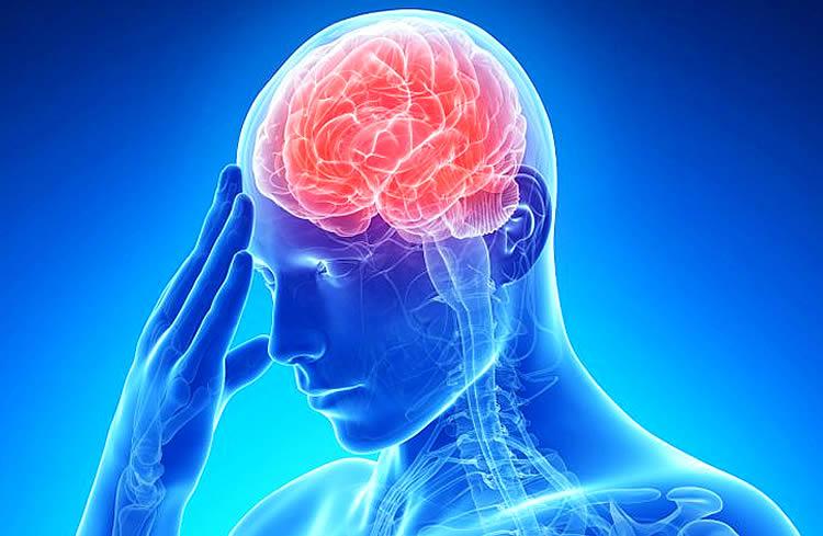 UFSCar oferece avaliação e exames gratuitos para pessoas que sofreram acidente vascular cerebral - Crédito: Divulgação