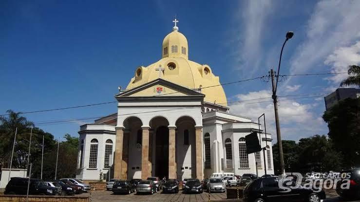 Sertanejão da Catedral chega a sua 10º edição -