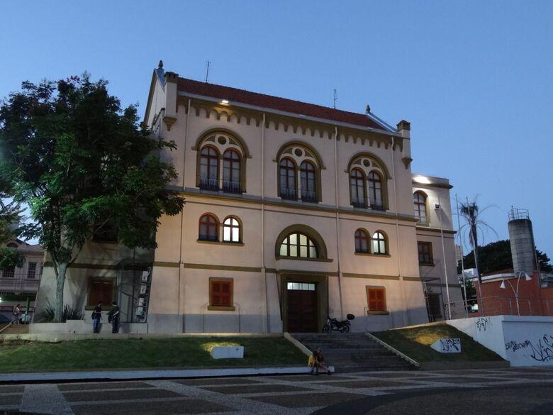 Câmara Municipal entregará títulos aos Comerciantes do Ano neste dia 27 - Crédito: Divulgação