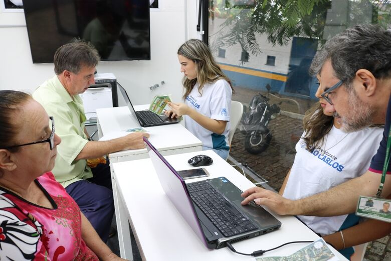 Prazo para indústria requerer incentivos fiscais vence dia 31 em São Carlos - Crédito: Divulgação