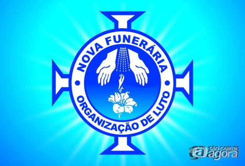Nova Funerária informa notas de falecimentos -