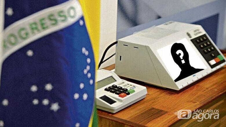 Bastidores da política ferve e São Carlos tem pelo menos 11 pré-candidatos a prefeito - Crédito: Divulgação