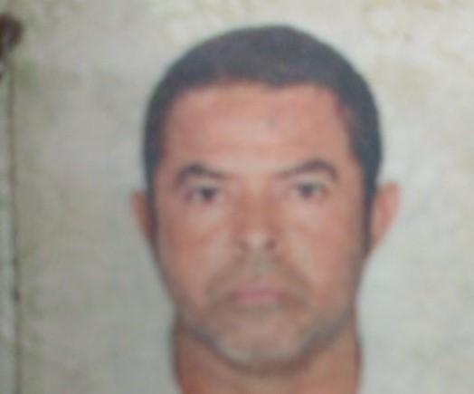 Bombeiros resgatam corpo de homem que morreu afogado no Condomínio Valparaíso - Crédito: Divulgação