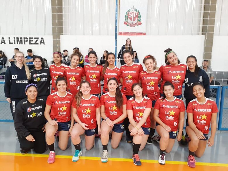 Devastadora, H7 Esportes/La Salle faz mais uma vítima em Botucatu - Crédito: Marcos Escrivani