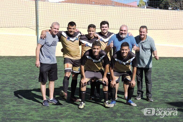 Copa São Carlos volta a agitar a Mult Sport - Crédito: Gustavo Curvelo