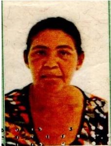 Funerária Terezinha de Jesus informa nota de falecimento -