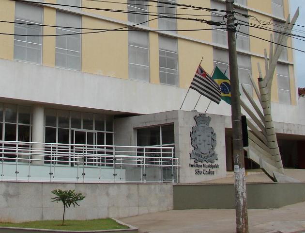 """Prefeitura lança aplicativo """"SOS Escolar"""" - Crédito: Divulgação"""