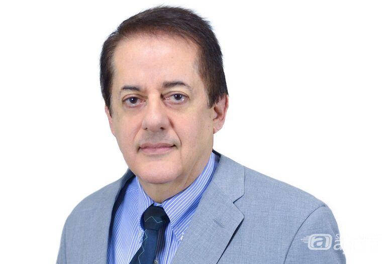 Abalan Fakhouri (OAB 83256/SP) é advogado em São Carlos -