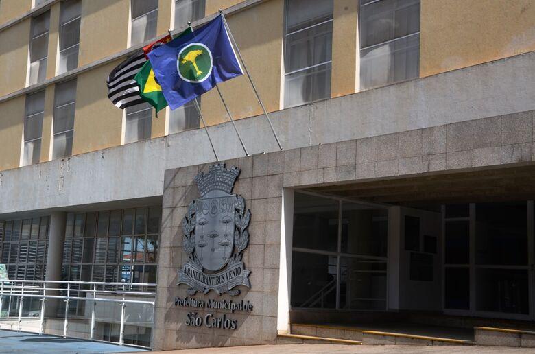 Confira o que abre e fecha no feriado de 15 de agosto - Crédito: Divulgação