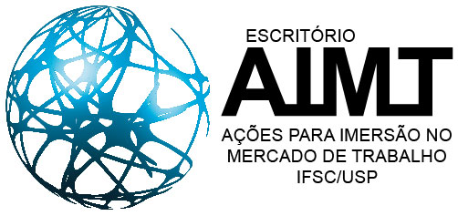 IFSC/USP São Carlos cria estrutura que auxilia alunos a ingressarem no mercado de trabalho -