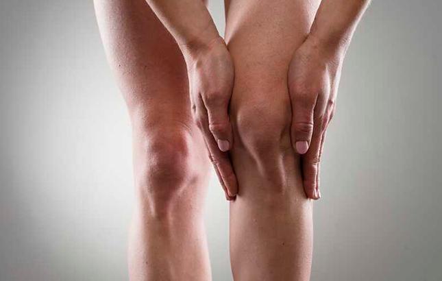 Pesquisa da UFSCar convida voluntários com artrose de joelho para avaliação e tratamento - Crédito: Divulgação