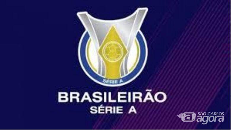Encontre a mais atualizada tabela brasileirão - Crédito: Divulgação