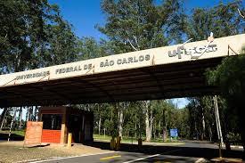 Instituto de Línguas da UFSCar oferece vagas para cursos de Inglês e Espanhol - Crédito: Divulgação