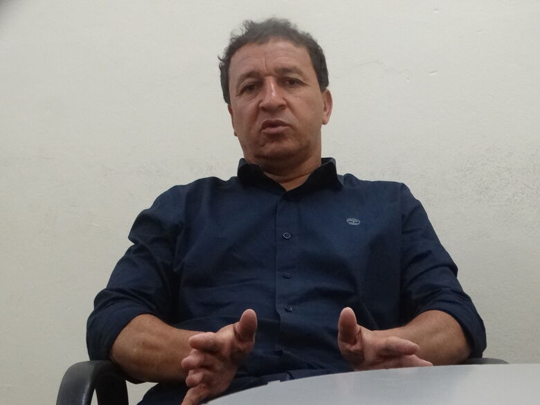 Em agosto, São Carlos terá os Jogos Municipais da Melhor Idade - Crédito: Marcos Escrivani