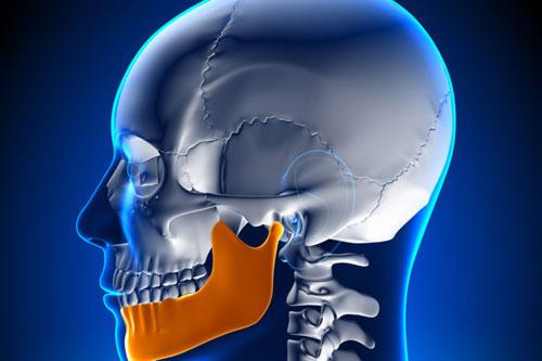 Novo tratamento para Disfunção Temporomandibular na IFSC/USP seleciona pacientes voluntários - Crédito: Divulgação