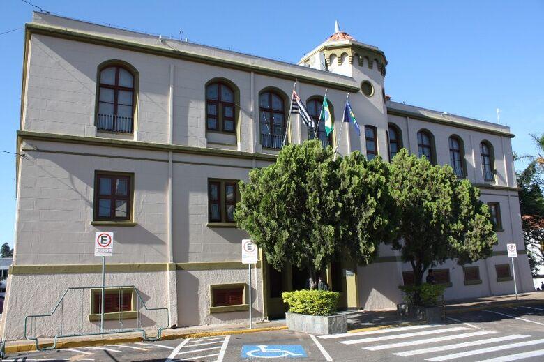 Câmara Municipal e Defensoria Pública discutem moradores em situação de rua - Crédito: Divulgação