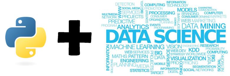ICMC São Carlos oferece curso de programação Python para ciência de dados - Crédito: Divulgação