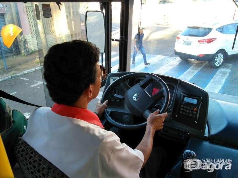 Vagas de mecânico diesel e ½ oficial mecânico na Suzantur São Carlos -