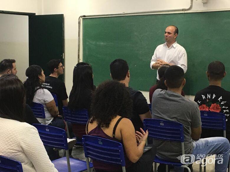Após saída de Netto Donato, MDB sofre com debandada de filiados - Crédito: Divulgação