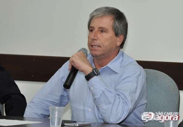 Acisc apoia Semana do Brasil e convida comerciantes a participarem - Crédito: Divulgação