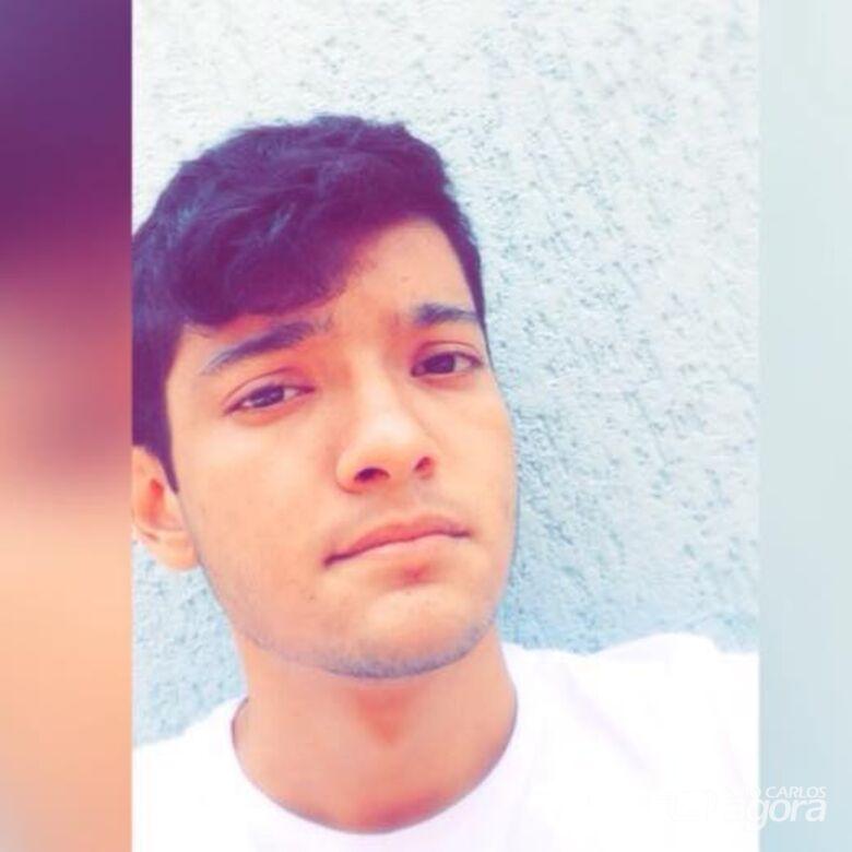 Estudante é encontrado morto em festa universitária no Paulistano - Crédito: Arquivo/SCA