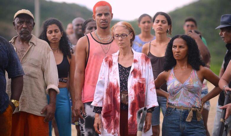 Confira a programação dos cinemas em São Carlos - Crédito: Divulgação