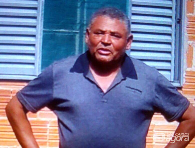 Polícia procura aposentado que matou o cunhado no Eduardo Abdelnur -